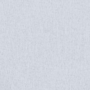 Shiro Walnut Furniture Pale Grey Fabric Sample
