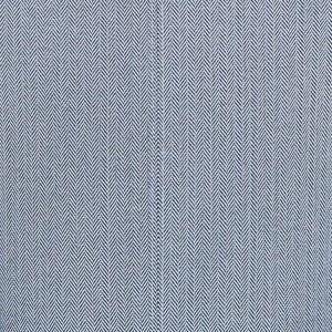 Shiro Walnut Furniture Grey Fabric Sample