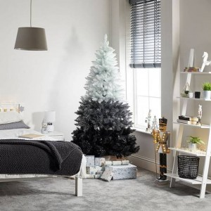 Nova Garden TWW 6ft Arizonica Spruce Artificial Christmas Tree
