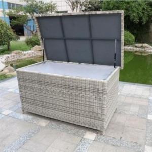 Royalcraft Garden Furniture Wentworth Storage Box