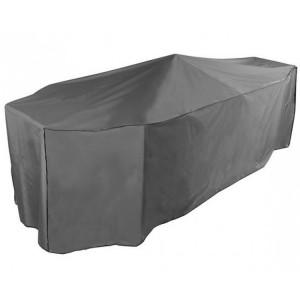 Bosmere Protector 7000 Rectangular Patio Set Cover 8-10 Seat