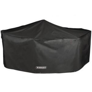 Bosmere Protector 6000 Rectangular Patio Set Cover - 6 Seat