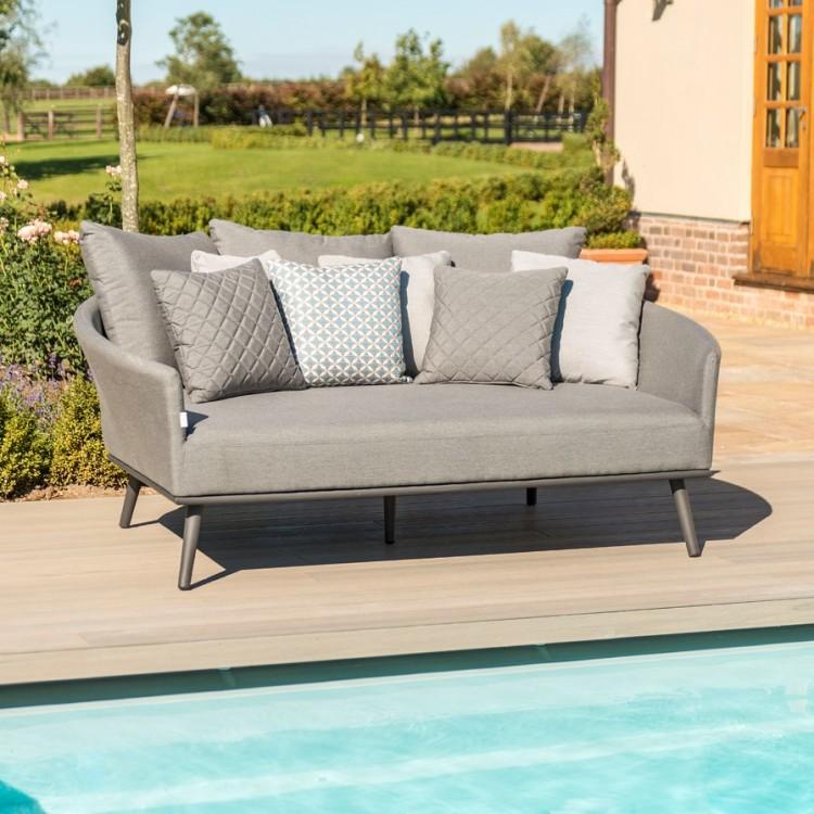 Fabric Garden Lounge Furniture