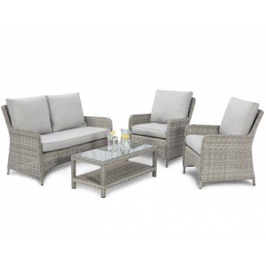 Fine Rattan Sofa Sets Order Rattan Garden Furniture Online Caraccident5 Cool Chair Designs And Ideas Caraccident5Info