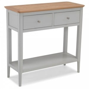 Lanark Painted Furniture Console Table