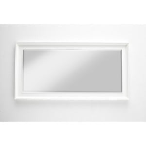 Halifax Painted Furniture Grand Wall Mirror