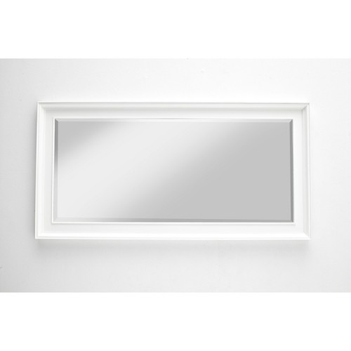 Halifax Painted Furniture Grand Wall Mirror