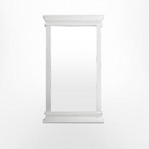 Halifax Painted Furniture Portrait Mirror 120 cm x 70 cm