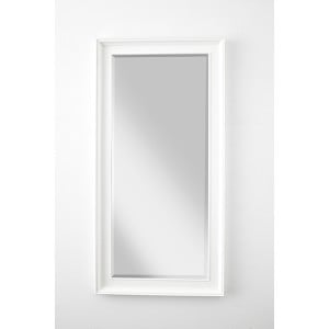 Halifax Painted Furniture Profile Mirror