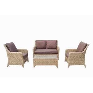 Strange Rattan Sofa Sets Order Rattan Garden Furniture Online Dailytribune Chair Design For Home Dailytribuneorg