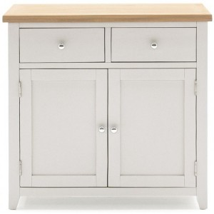 Vida Living Ferndale Painted Furniture Small Sideboard