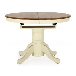 Vida Living Cotswold Painted Extending Table