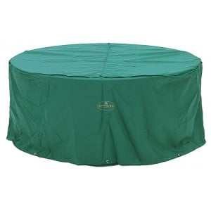 Alexander Rose Garden Furniture 1.6m x 1m Oval Table Cover