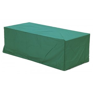 Alexander Rose Garden Furniture 2.7m x 1.7m Rectangular Cover