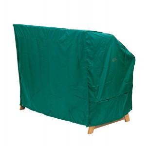 Alexander Rose Garden Furniture Swing Seat Cover