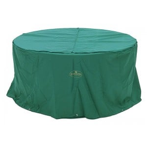 Alexander Rose Garden Furniture 3m Round Cover