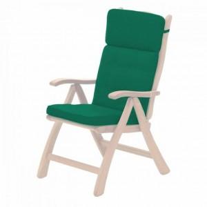 Alexander Rose Garden Furniture Premium Olefin Recliner Cushion