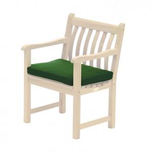 Alexander Rose Garden Furniture Armchair Cushion