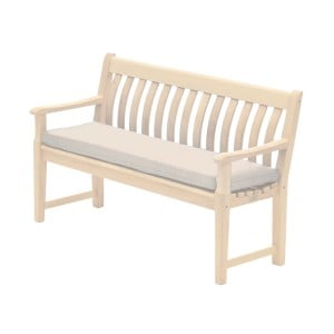 Alexander Rose Garden Furniture 5ft Bench Cushion