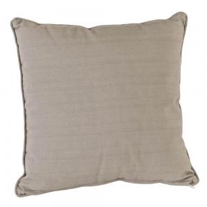 Alexander Rose Garden Furniture Plain Scatter Cushion