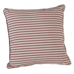 Alexander Rose Garden Furniture Stripe Scatter Cushion