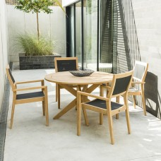 Alexander Rose Garden Furniture Sale