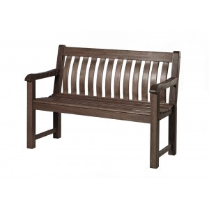 Tremendous Wooden Garden Benches Fusion Furniture Store Pabps2019 Chair Design Images Pabps2019Com