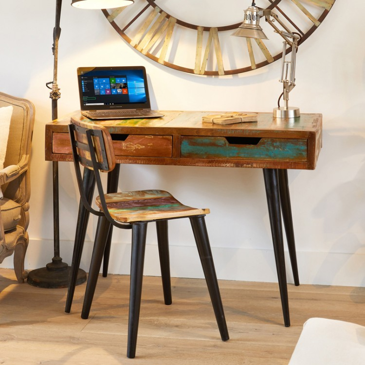 Other Desks