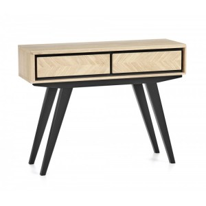 Bentley Designs Brunel Furniture Console Table