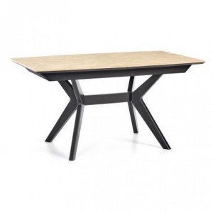 Bentley Designs Brunel Furniture 4-6 Seater Dining Table