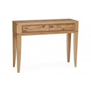 Bentley Designs High Park Furniture Console Table