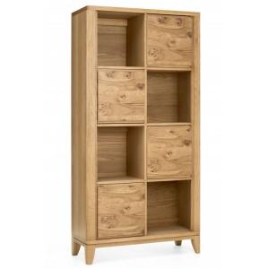 Bentley Designs High Park Furniture Display Cabinet