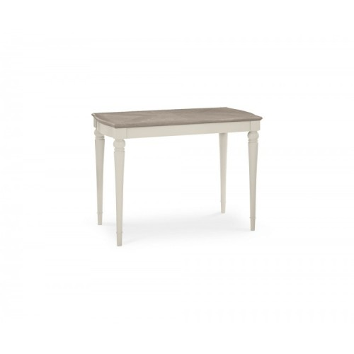 Montreux Soft Grey Painted Furniture Bar Table