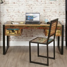 Indian Wood Office Furniture