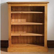 Pine Office Furniture