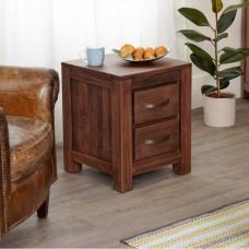 Walnut Bedroom Furniture