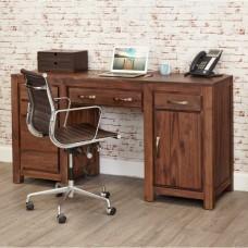 Walnut Office Furniture