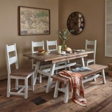 Painted Dining Sets