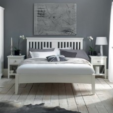 Kingsize Bed 5ft