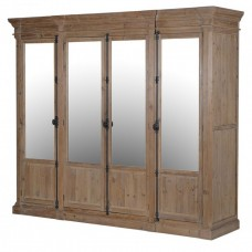 Other Wardrobes