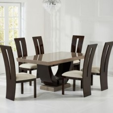 Marble Dining Sets