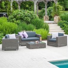 Rattan Sofa & Lounge Sets