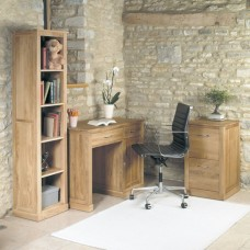 Complete Home Office Packages