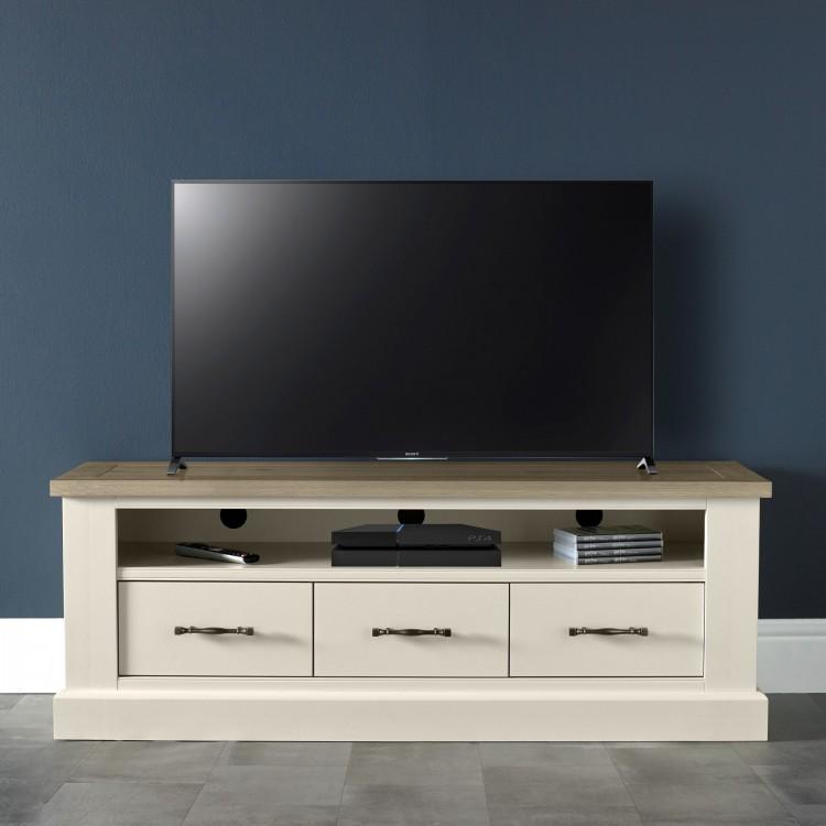 Large TV Units