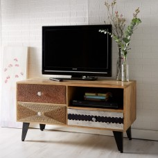 Small TV Units