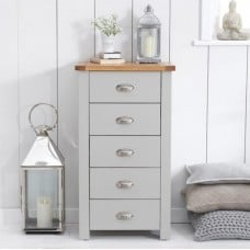 Grey Painted Furniture