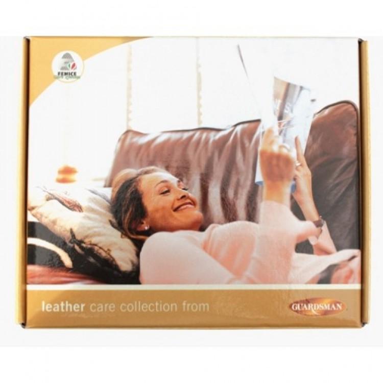 Furniture Care Kits