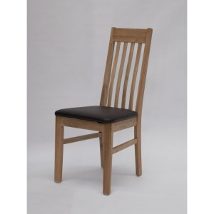 Homestyle Chair Collection Milano Sophia Dining Chair Pair