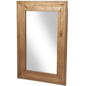 Kingsley Furniture Mirror
