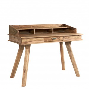 Jodhpur Sheesham Furniture Study Desk